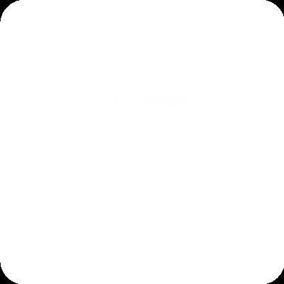 Listings Pro